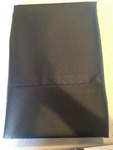1966 1967 1968 1969 1970 Riviera Black Perforated Headliner In Stock New