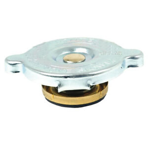 Radiator Cap For Ford New Holland Tractors 2000 3000 4000 5000