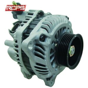 New Alternator For Mitsubishi 2 4l Lancer Outlander 2004 2006