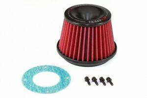 Apexi Power Intake Universal replacement Filter Od 160mm Id 65mm
