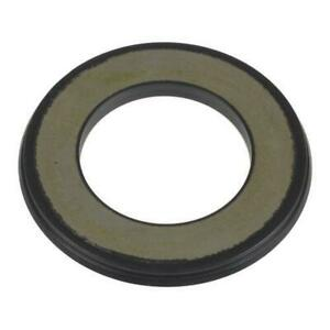 2969 Front Wheel Hub Seal For Massey Ferguson Te20 To20 To30 To35 35 F40 50 65