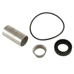 Srk632aa Ford Tractor Steering Shaft Seal Kit