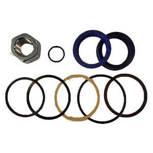 Hydraulic Cylinder Seal Kit For Bobcat Lift 731 732 741 742 743 743ds 753 700