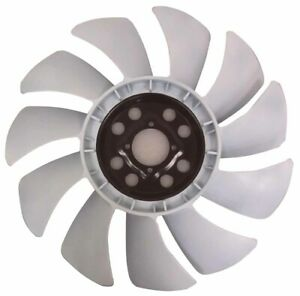 New Fan Blade For 2005 2006 Ford F150