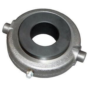 350921r11 Auto Roller Clutch Throw Out Bearing For Lo Boy Cub