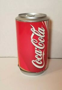 Coca Cola Coasters in a Can. Over 50 coasters