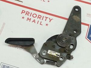 91 97 Ford Explorer Seat Recliner Lever Drivers Side Xp1