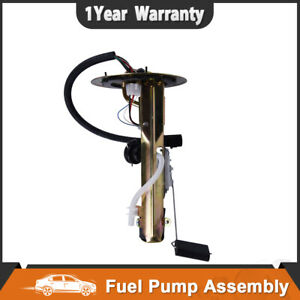 Fuel Pump Sending Unit Assembly For 1999 2001 Ford Mercury Explorer Mountaineer