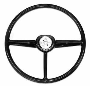 Steering Wheel Chevrolet Truck 1947 1948 1949 1950 1951 1952 1953