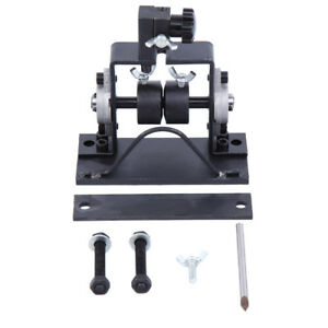Portable Manual 1 20mm Wire Cable Stripping Peeling Machine Scrap Stripper