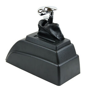 B M Hammer Automatic Shifter Universal Fit New In Stock Free Shipping 80885