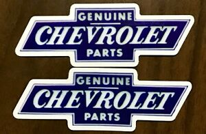 2 Pack Rat Rod Hot Rod Chopper Sticker Chevrolet Rat Fink Vintage Racing