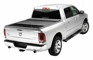 Roll N Lock M Series Retractable Tonneau Cover For 10 18 Ram 1500 6 4 Bed