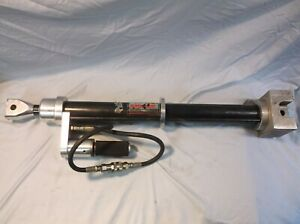 Amkus Rescue Systems 36 Inch Extrication Hydraulic Ram Tool