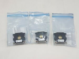 3 X Ibutton Ds1410e 001 Parallel Port Adapter Secure Key