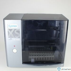 Hematology Analyzer In Stock | JM Builder Supply and Equipment Resources