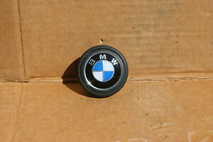 Exc Nardi Personal Bmw Steering Wheel Horn Button Push 2002 Tii 3 0 Csl E24 E30