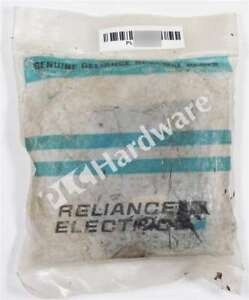 New Sealed Reliance Electric Upl1 3222 3 Circuit Breaker Magnetic 250v Ac