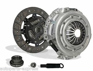 Clutch Kit A e Hd For 94 04 Ford Mustang Coupe Convertible 3 8l 3 9l V6