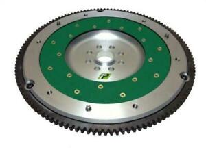 Fidanza Aluminium Flywheel For 2014 2016 Ford Fiesta St 186161