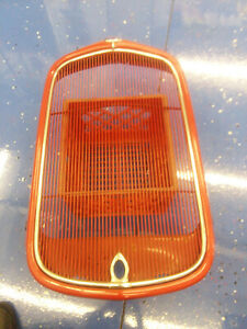 1932 Ford Grill And Shell With Trim All Original Excellent Condition