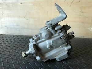 Dodge Ram 2500 5 9l Cummins Diesel Bosch Fuel Motor Inject Injection Pump