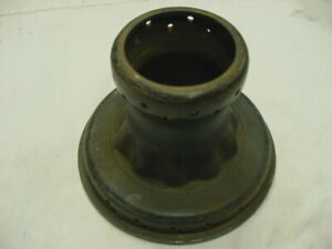 Model T Ford New Buffalo Wire Wheel Center Spool