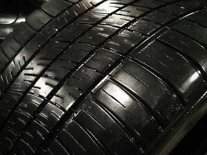 1 One Michelin Pilot Sport A s 3 275 40 zr18 M s 99y 275 40 18 Nr