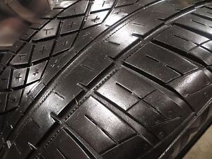 1 One Continental Extremecontact Dws 235 40 zr18 91y Sl M s 235 40 18 1093