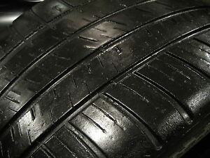 1 One Michelin Pilot Sport A s 3 245 35 zr18 M s 92y 245 35 18 Extra Load Nr