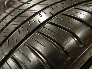 1 One Michelin Pilot Sport A S 3 255 40 Zr18 Xl M S 95y 255 40 18 1463