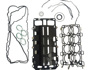 2011 2017 Ford 5 0 Mustang Gt Or F150 Coyote Complete Engine Gasket Kit