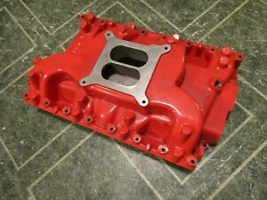 Mopar Crate Engine | OEM, New and Used Auto Parts For All