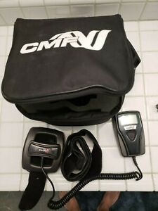 Cmf Ol1000 Sc Bone Growth Simulator Great Condition Works Perfectly Size 1