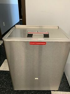 Chattanooga Hydrocollator M 2 Warming System