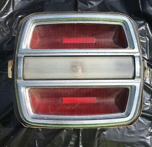 1969 Torino In Stock | Replacement Auto Auto Parts Ready To