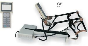 Professional Use Continuous Passive Motion Therapy Machine Knee Cpm 44
