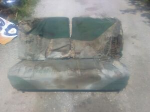 1953 1954 Chevrolet Belair Convertible Front Seat Chevrolet Coupe Pontiac Olds