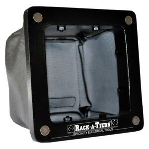 Rack a tiers 84000 Dirt Bag Electrical Safety Drilling Tool