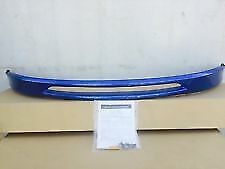 06 08 Mazda Miata Mx 5 Nc Oem New Front Bumper Lip Spoiler Genuine Mazda Speed