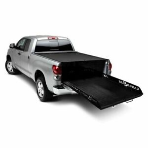 Cargo Ease Ce6348c15 63 X 48 Commercial Series Bed Slide 1500 Lbs Capacity