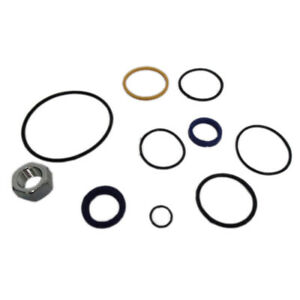 6803329 Hydraulic Lift Cylinder Seal Kit For Bobcat 742 743 753