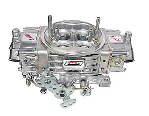 Quick Fuel Technology 650cfm Carburetor Street Q Series P N Sq 650