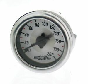 Air Lift 26227 Gauge Air Pressure