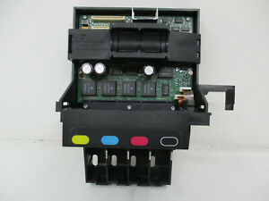 C4708 69113 Carriage Assembly For Hp Designjet 700 750c 755cm C4708 60113 T1 e9