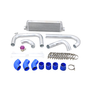 Cxracing Intercooler Piping Bracket Kit For 92 95 Honda Civic Eg K20 Turbo Swap