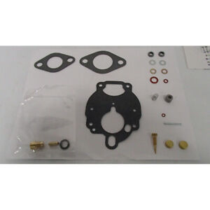 New Economy Carb Kit Made For Case ih Tractor Models 400 500 530 600 630 770