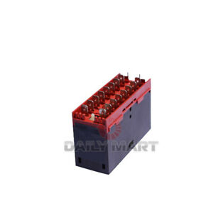 New In Box Siemens 3tf2186 8bb4 3tf2 186 8bb4 Dc Contactor