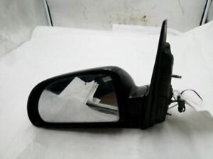 2003 2005 Saturn Vue Left Side View Mirror 2948355