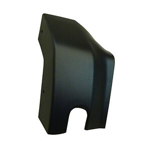 Gm1266101c New Replacement Fender Insert Front Driver Side 22801018